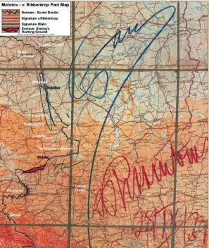 1939_map_Molotov_Ribbentropp
