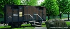 deportaciju-atceres-tradicija-latvija-9