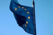 EU_KAROGS
