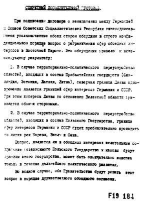 Molotov-Ribbentrop_Pact1