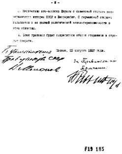 Molotov-Ribbentrop_Pact_2