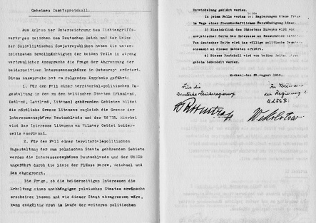 Molotov–Ribbentrop_Pact_(German_copy)