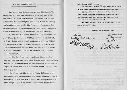 Molotov–Ribbentrop_Pact_(German_copy)