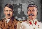 Stalins - Hitlers