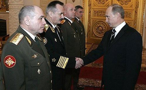 tkachev-putin.png
